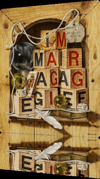 Vign_02_IMAGE-MIRAGE-MAGIE-27-X-35