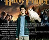 Vign_HARRY_POTTER_0