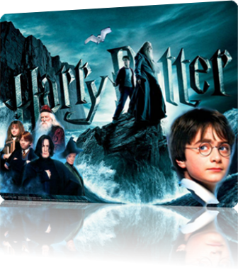 Vign_Harry-Potter