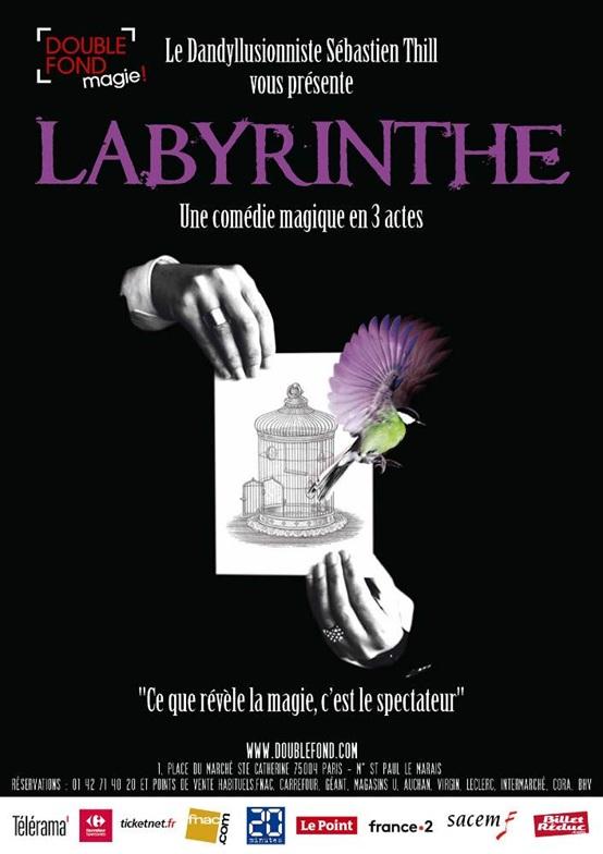 Vign_Labyrinthe_avec_Sebastien_Thill_au_Double_Fond