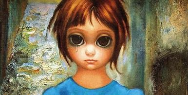 Vign_big-eyes-lana-del-rey-bar