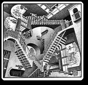 Vign_escher-mc-relativity-74000063