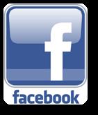 Vign_facebook_logo