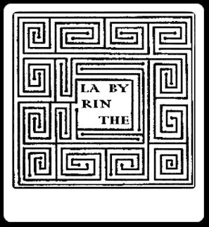 Vign_labyrinthe