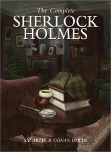 Vign_the_complete_sherlock_holmes